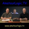 AmateurLogic.TV artwork
