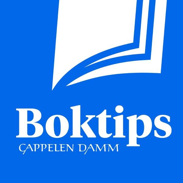 Boktips