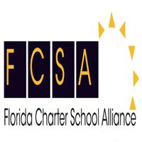 Providing Choice: A Florida Charter School Alliance Podcast podcast
