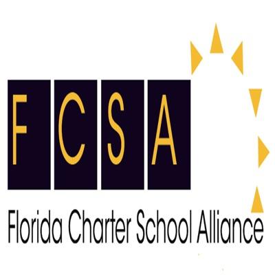 Providing Choice: A Florida Charter School Alliance Podcast