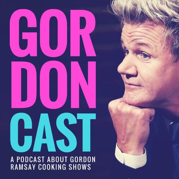 GordonCast