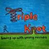 Triple Knot artwork