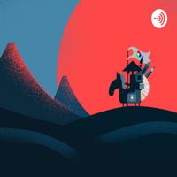 AdventureCast podcast
