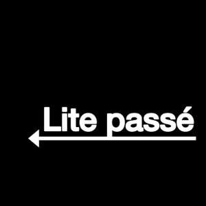 Lite Passé - en podd om historia