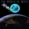 JayZoModcast » The World of Myth Bits artwork