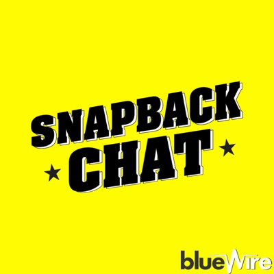 Snapback Chat:Whistle