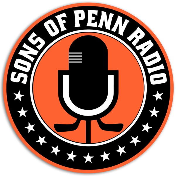 SOP Radio: A Philadelphia Flyers Podcast