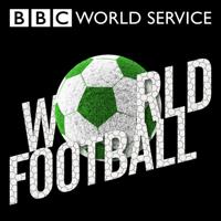 World Football podcast