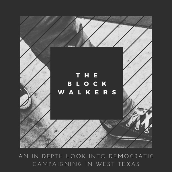 The Blockwalkers