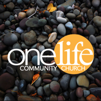 OneLife Community Church- Seattle, WA