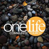OneLife Community Church- Seattle, WA