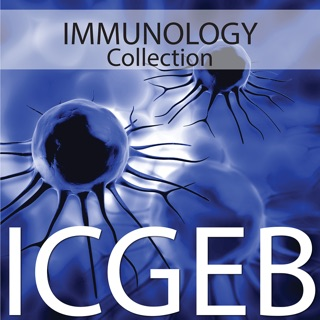 Intro to Immunology (BIOL 378/380) on Apple Podcasts