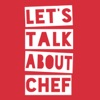 Let's Talk About Chef artwork