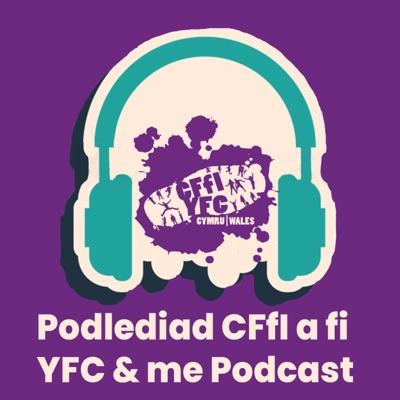 CFfI a fi / YFC & me