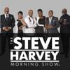 The Steve Harvey Morning Show - iHeartRadio
