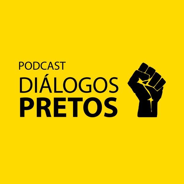 Diálogos Pretos