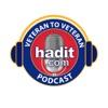 Veterans Helping Veterans Podcast artwork
