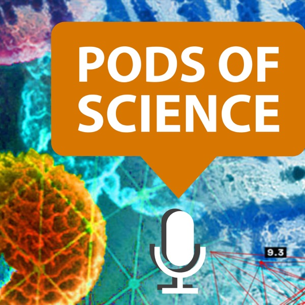 Pods of Science