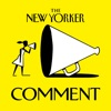 The New Yorker Comment