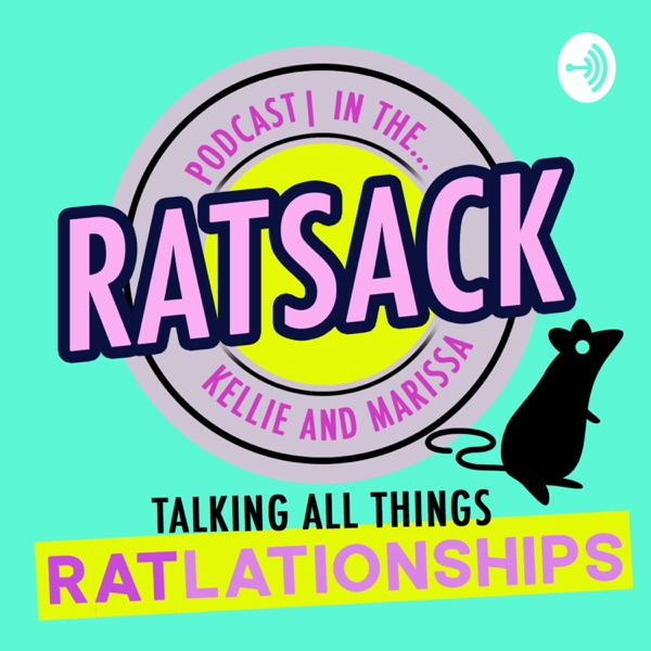 In the Ratsack