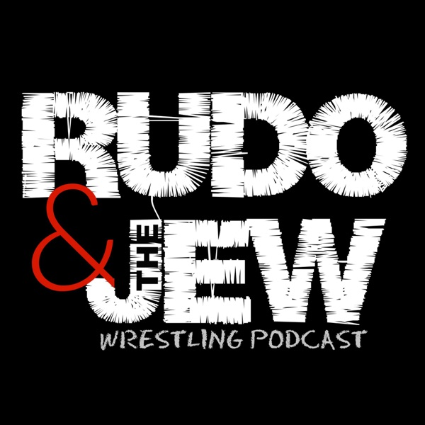 Rudo and the Jew
