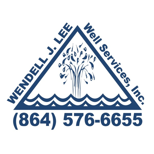 Wendell Lee Well Services Inc.