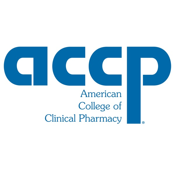 ACCP Podcast