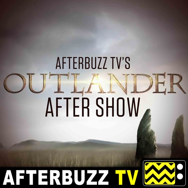 Outlander S:3 | Eye Of The Storm E:13 | AfterBuzz TV AfterShow