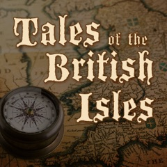 Tales of the British Isles