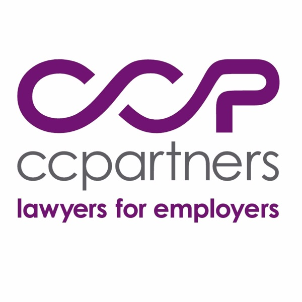 Lawyers for Employers Podcast