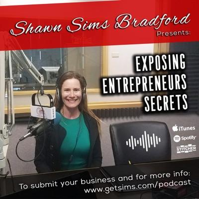 Exposing Entrepreneurs Secrets