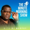 20 Minute Morning Show  artwork