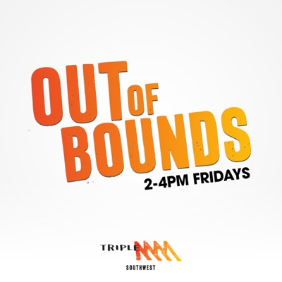 Out of Bounds - Triple M Southwest