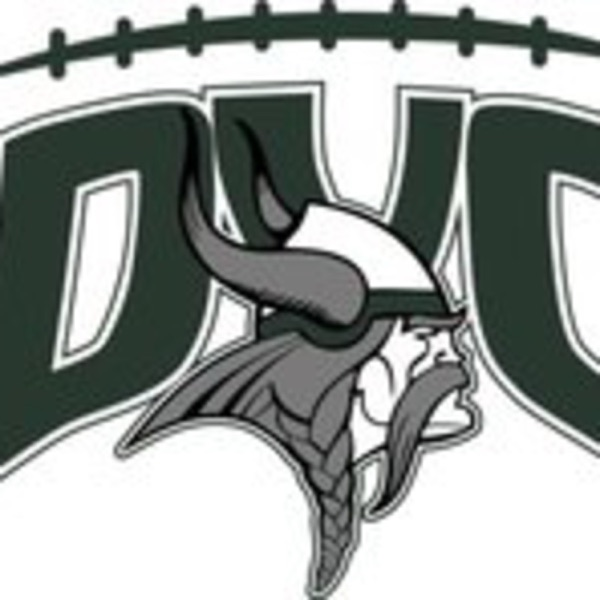 DVC Vikings Podcast Network