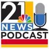 21-WFMJ News Podcast artwork
