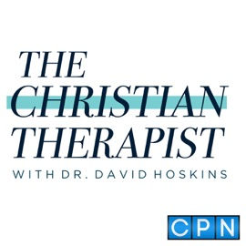 The Christian Therapist