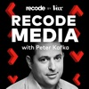 Recode Media artwork