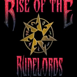 Rise of the Runelords: Season 2 EP  30: Be Gone or Perish