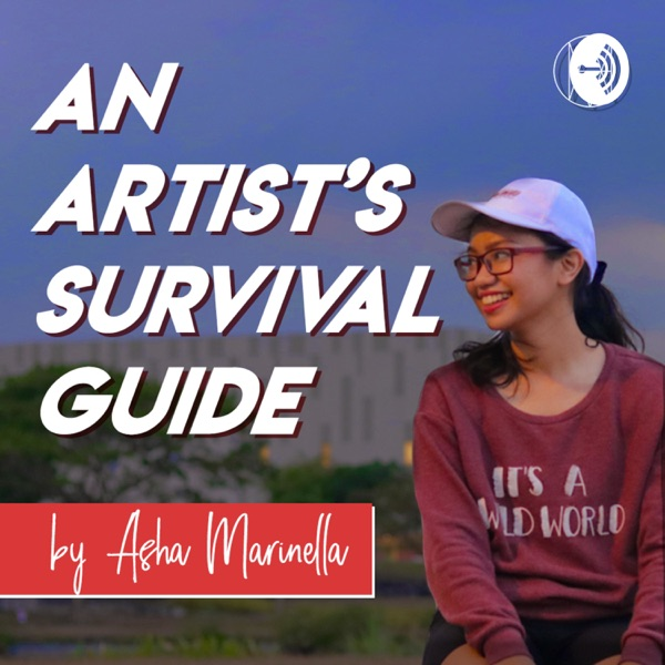 Allied Arts | An Artist's Survival Guide