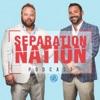 Separation Nation  artwork