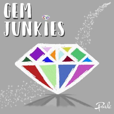 Gem Junkies