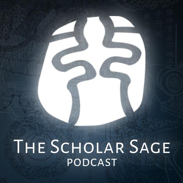 Scholar Sage Podcast