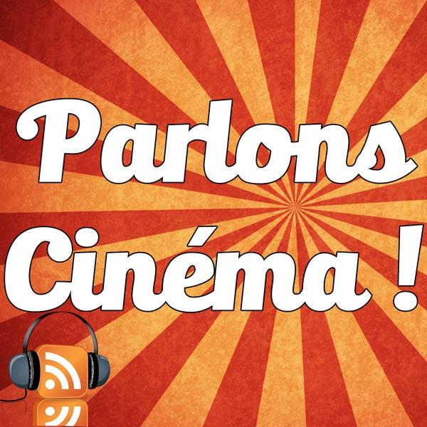 Parlons Cinéma