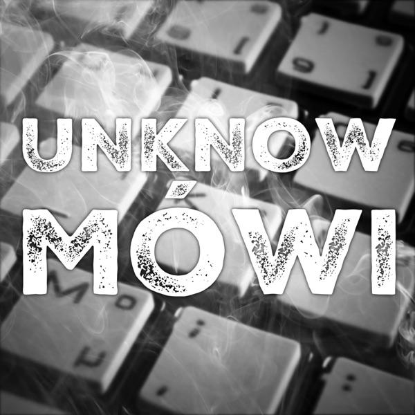 Unknow Mówi (UW-TEAM.org)