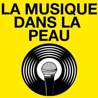 La Musique Dans La Peau:La Musique Dans La Peau