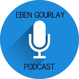 Eben Gourlay Podcasts Anthony Davis To The Lakers Nba