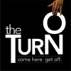 The Turn On  artwork