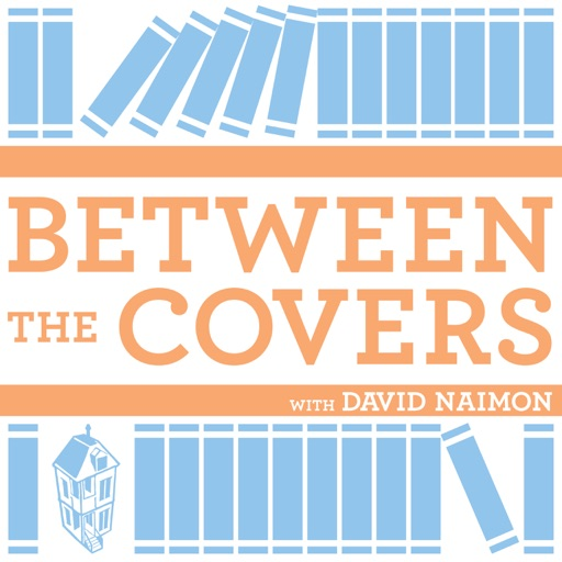 Cover image of Between The Covers : Conversations with Writers in Fiction, Nonfiction & Poetry