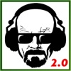 Heisenbook 2.0 artwork