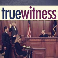 True Witness SD Video podcast